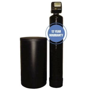 Superior Series Water Softener