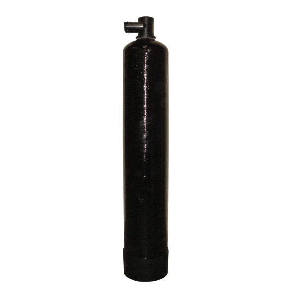 Soft-Tec™ Superior Model Scale Control/ Water Conditioner