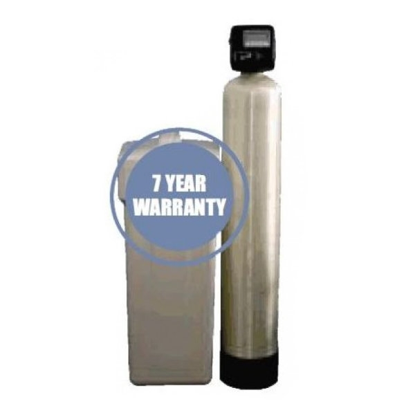 Value Series Water Softener