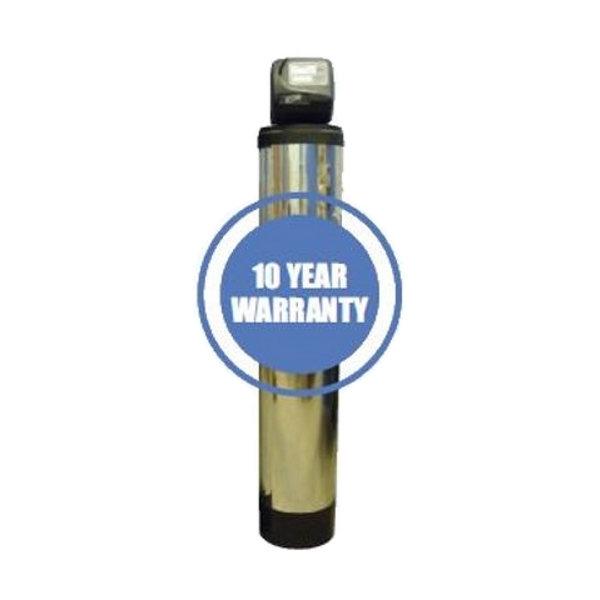 Excalibur Chlorine & Chemical Removal Filter